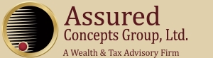 Financial Planning, Wealth & Tax Advisory